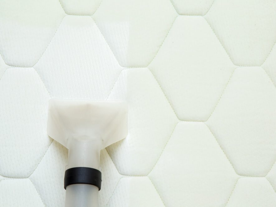 Why your Mattress Needs to Be Cleaned Annually