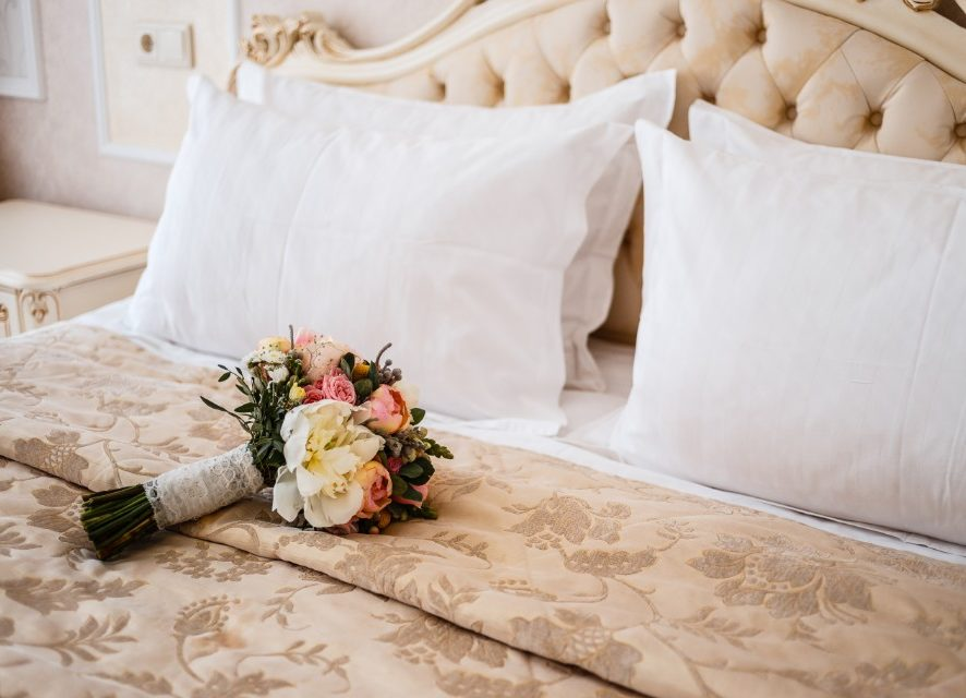 Mattress Cleaning Essentials - What To Clean and When